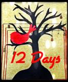 http://www.bullishink.com/2012/12/25/the-twelve-days-of-christmas-blog-hop/
