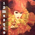 12masque