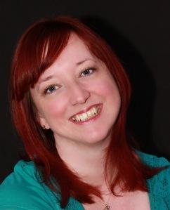 Sarah PJ White 8x10 300dpi