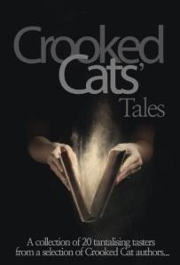CC Tales