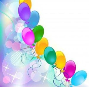balloons_celebration
