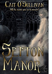 Sefton Manor