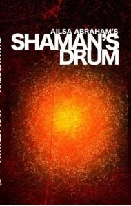 Shaman's Drum Cover