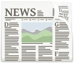 newspaper4-240x206