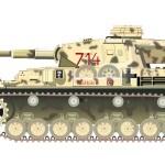 tank6-150x150