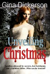 Unveiing Christmas New THIS ONE updated Front Kindle Smashwords