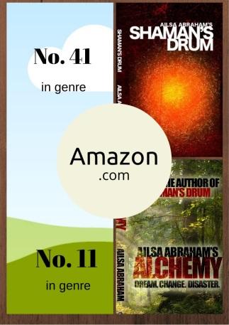 Amazon.com-1