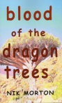 Blood_of_dragon_trees-03-cover-1