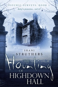 Haunting_of_Highdown_Hall_Cover_MEDIUM_WEB