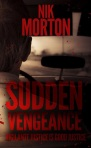 Sudden_Vengeance-cover-47k-1