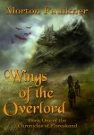 Wings_draft_cover-1