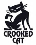CC_logo_PastedGraphic-18_(1)
