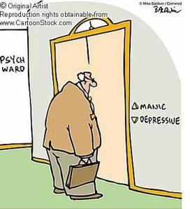 http://theanonymousanthropologist.com/?p=130