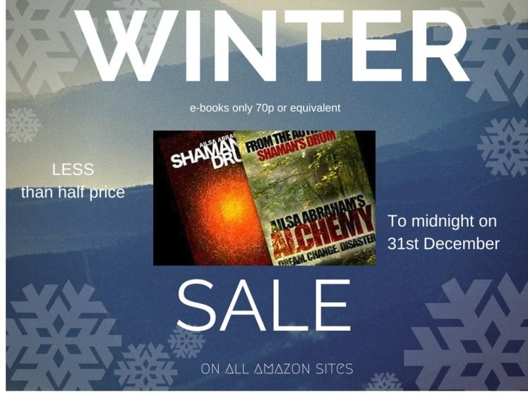 Sale Dec14