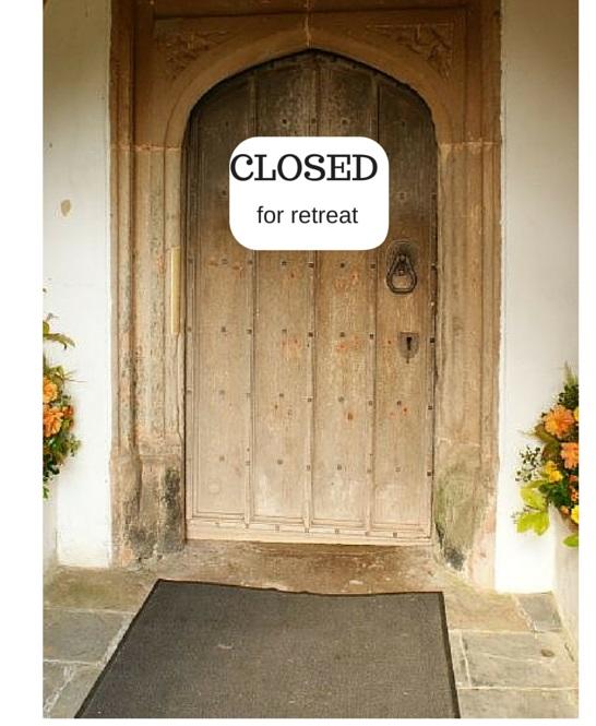 convent closed