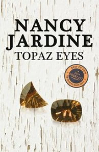 Nancy_Jardine_Award_Finalist_The_People's_Book_Prize_2014