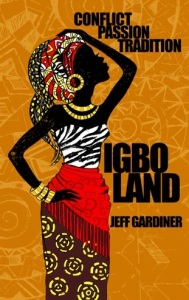 Igboland+cover6