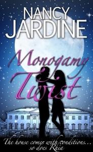 MonogamyTwistNancyJardine+x360