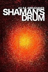 Shamans Drum