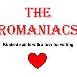 romaniac-logo