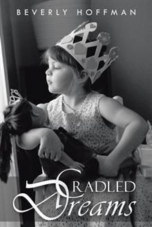 Cradled Dreams