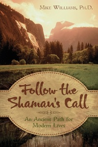 Follow the Shaman