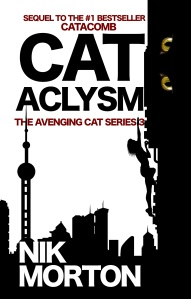000-CATACLYSM COVER-1 (2)