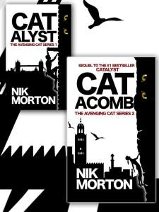 000-CATALYST AND CATACOMB COVERS (1)