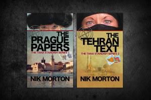 000-Tana books1 and 2 (1)