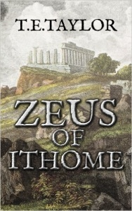 Zeux of Ithome