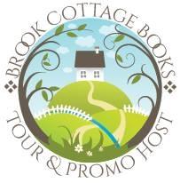 BCBooks logo