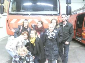 Pompiers 1 (1)