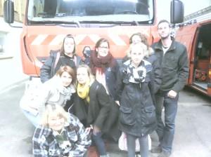 Pompiers 1 (2)