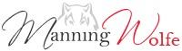 Manning-Wolfe-200 &