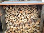 Log store just like mine!