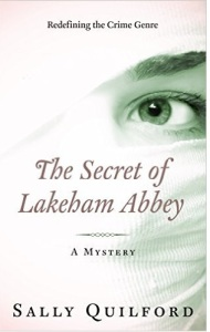 Lakeham Abbey