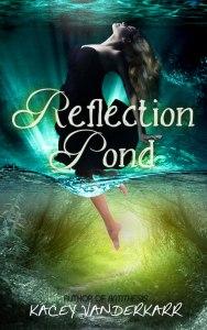 Reflection-Pond-ebook-1-Van 1