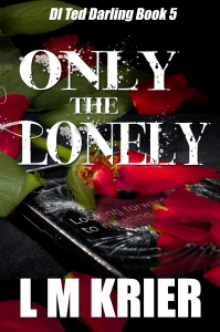 160621_TED5-Only the Lonely#5-KINDLE