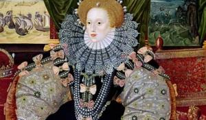 Liz I