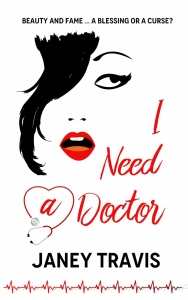 I Need a Doctor 200KB 1