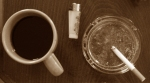 coffee_and_cigarette_by_ellatran