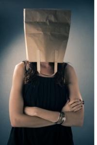 bag-on-head
