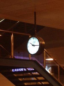 clock-e1476643168100