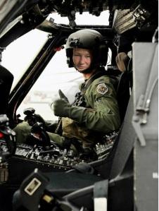 me-pilot