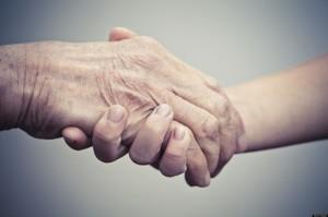 o-comforting-hands-facebook-1100x733