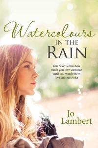 watercolours-in-the-rain-cover-medium-web