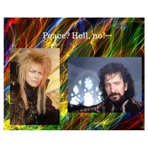 peace-hell-no