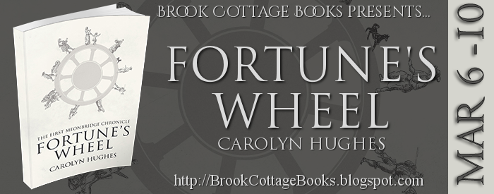 fortunes-wheel-tour-banner1